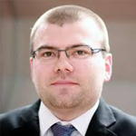 Jakub Konefał