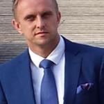 Tomasz Kurcin